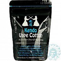 Coton Kendo Vape Original