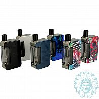 Kit Joyetech Exceed Grip