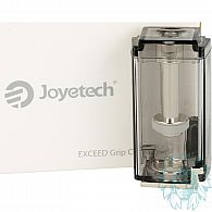 Cartouche Joyetech Exceed Grip 4,5 ml (vendu par 5)
