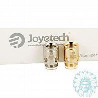 Résistances Joyetech EX Exceed (Pack de 5)