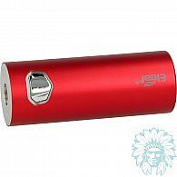 Batterie Eleaf Ijust Mini