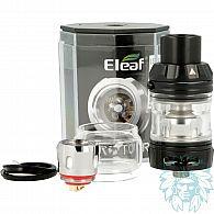 Clearomiseur Eleaf Rotor