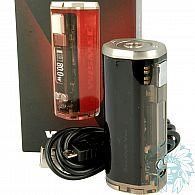 Box mod Wismec Sinuous V80