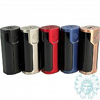 Box Wismec Sinuous P80