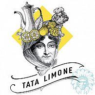 E-liquide Sense Tata Limone