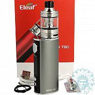 Kit Eleaf Istick T80 avec Melo 4 D25