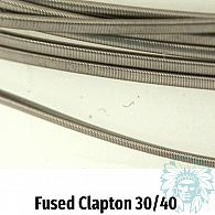 Fil Fused 1 M - GPC coils