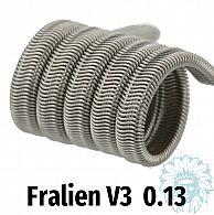 Résistances Fralien (pack de 2) - GPC Coils