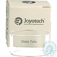 Tube Pyrex Joyetech Cubis Max