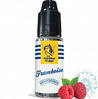 E-liquide Le Vapoteur Breton Framboise