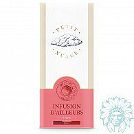 Mix and vape Petit Nuage Infusion D'Ailleurs (60 ml)