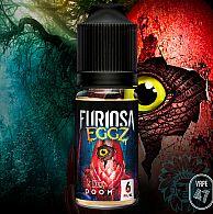 E-liquide Furiosa EGGZ Doom