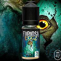 E-liquide Furiosa EGGZ Ivy