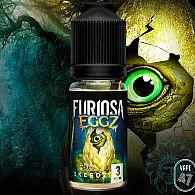 E-liquide Furiosa EGGZ Skeedz