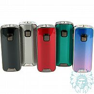 Box Eleaf IStick Amnis 2