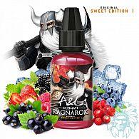 Arôme concentré Ultimate Ragnarok Sweet
