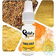 Arôme concentré Solubarome Gold