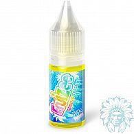 E-liquide Fruizee Spring Break