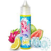 Summer Time Fruizee 50ml
