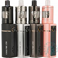 Kit Innokin Cool Fire Z50