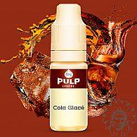 E-liquide Pulp Cola Glacé
