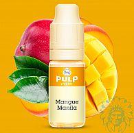 E-liquide Pulp Mangue Manila