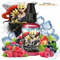 Arôme concentré Ultimate Valkyrie Sweet