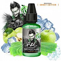 Arôme concentré Ultimate Shinigami Sweet