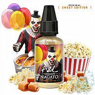Arôme Nagato Sweet Ultimate
