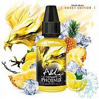 Arôme concentré Ultimate Phoenix Sweet