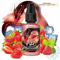 Arôme concentré Ultimate Leviathan Sweet