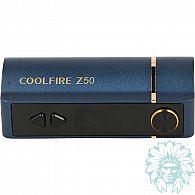 Box Innokin Cool Fire Z50