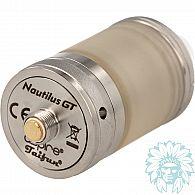 Clearomiseur Aspire Nautilus GT Edition spéciale