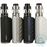 Kit Aspire Deco Odan Evo
