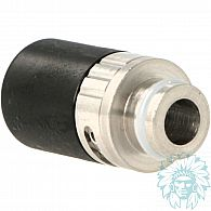 Drip tip 510 Airflow