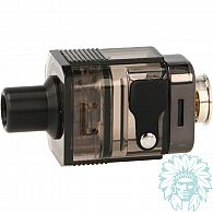 Kit Aspire Nautilus Prime