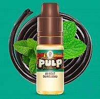 E-liquide Pulp Kitchen Au bout du Rouleau