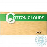 Coton Vapefly Clouds