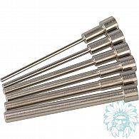Kit Coil Master V4 coiling