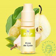 E-liquide Pulp Poire de Kyoto