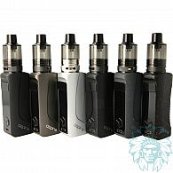 Kit Aspire Finixx