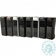 Box mod Aspire Finixx