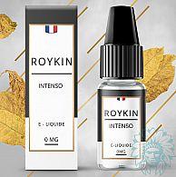 E-liquide Roykin Intenso