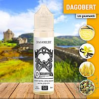 Dagobert 814 50ml