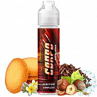Corpo Cyber Steam 50ml