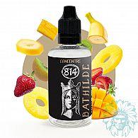 Arôme concentré 814 Bathilde (50 ml)