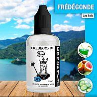 Arôme Frédégonde 814 50ml