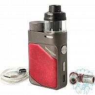 Kit Vaporesso Swag PX80