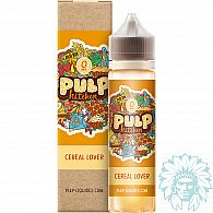 Mix and vape Pulp Kitchen Cereal Lover (50 ml)