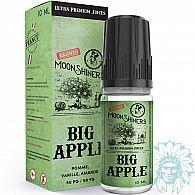 Big Apple Moonshiners